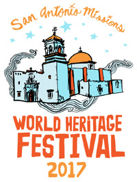 World Heritage Festival