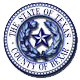 The State of Texas County of Bexar