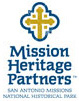 Mission Heritage Partners: San Antonio Missions National Historical Park
