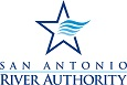 San Antonio River Authority: Leaders in Watershed Solutions